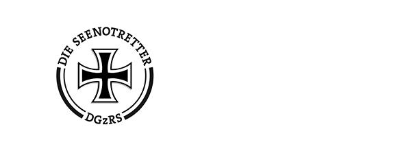 LogosWebseite_1