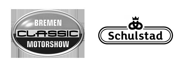 LogosWebseite_2